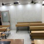 GMAT entrance exam coaching in south delhi